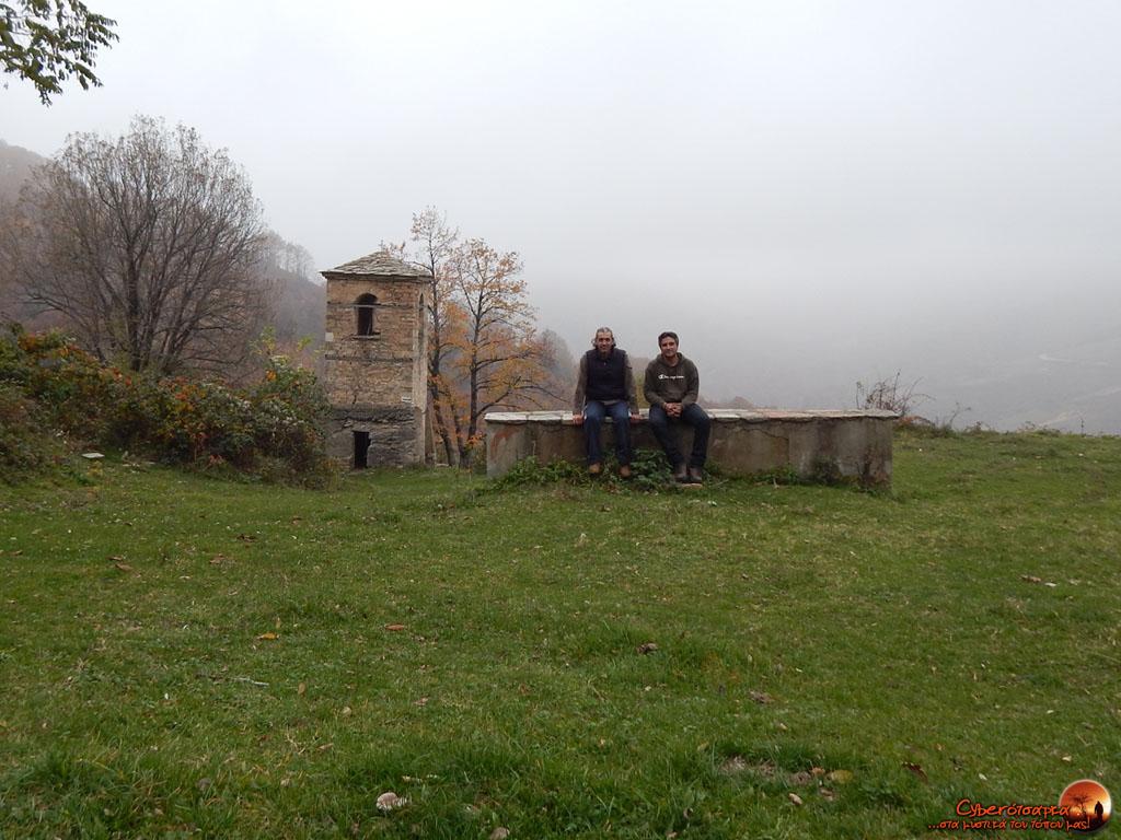 florina_1.jpg