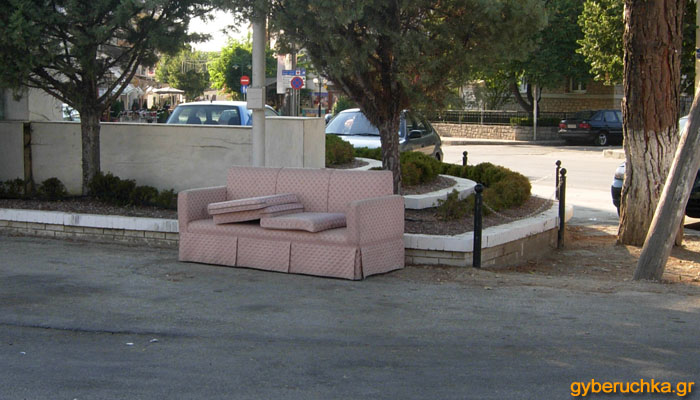 kanapes.jpg