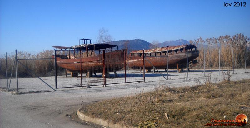 karavakia_2012.jpg