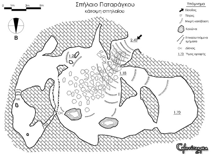 pataragkos_map.jpg